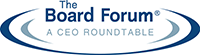 The Board Forum